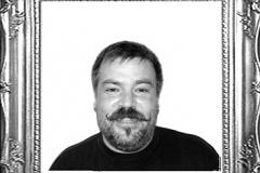 Peter Berthold spielt Steger