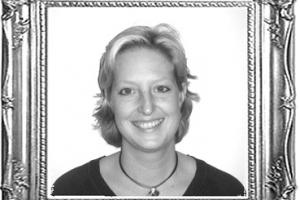 Darsteller 2007