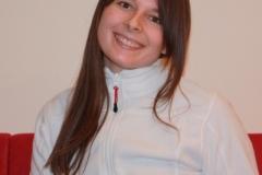 Marie, seine Tochter gespielt von: Johanna Walzl